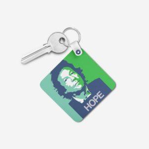 PTI key chain 12