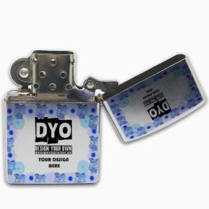 Design Your Own Lighter