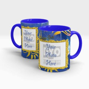 Special Personalized Gift Mug for Daughters