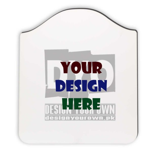 design-your-own-custom-frame