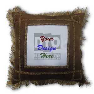 Design Your Own Cushion for Gift
