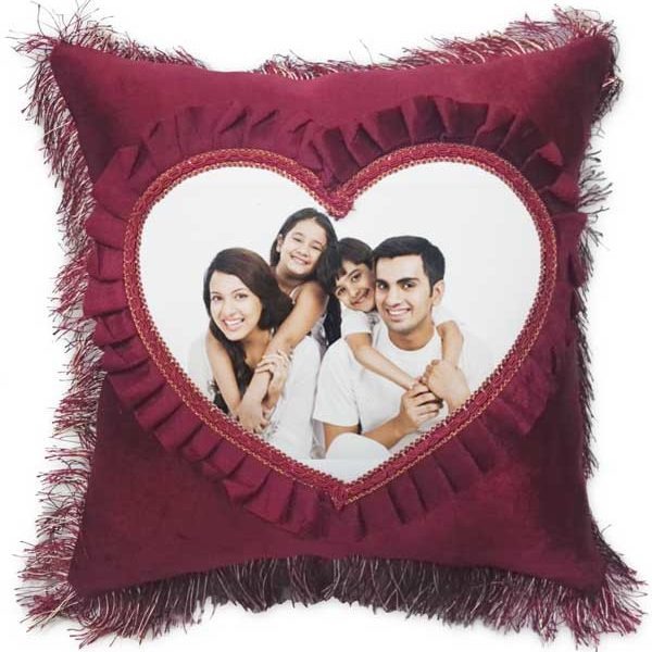 Design Your Own Custom Cushions
