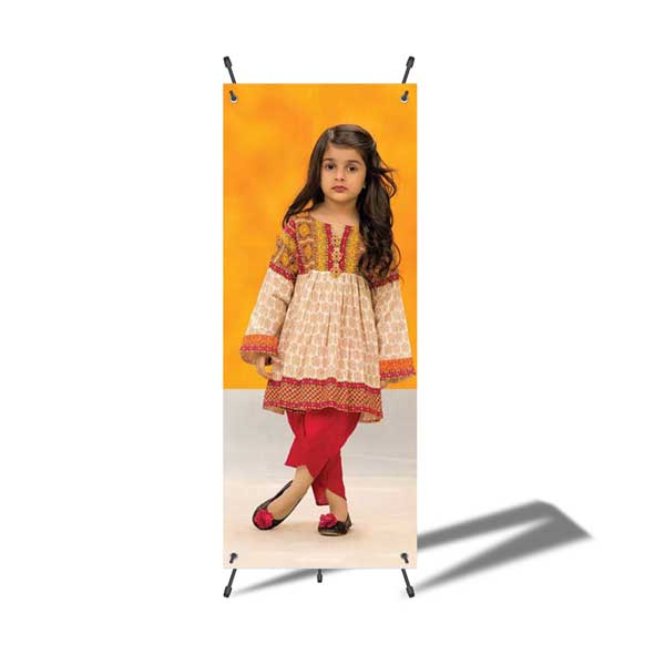 Design Your Own Picture Standee