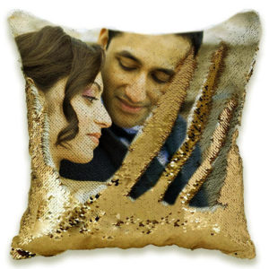 Magic Cushions