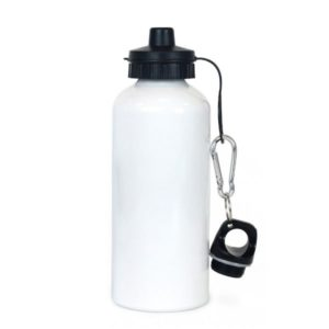 Design Your Owen Personalized Water Bottle