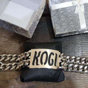 Design Your Own Personalized Bracelet