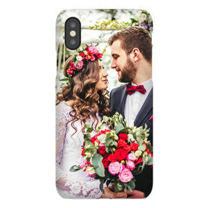 Personalized Mobile Cases, Customized Mobile Cover, Stylish Mobile Covers