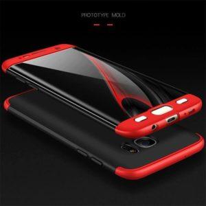 GKK 360 Mobile Cover