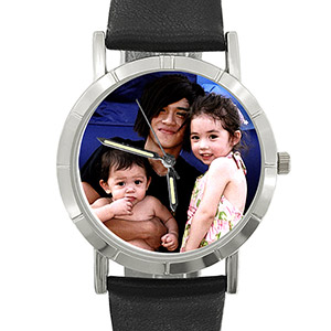 Picture Watch