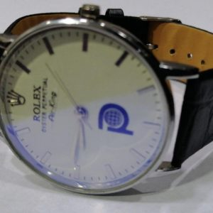 Customized Picture Hand Watch