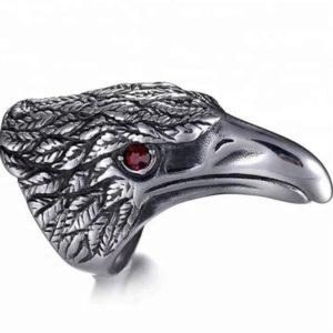 Design Your Own Animal Design Finger Ring