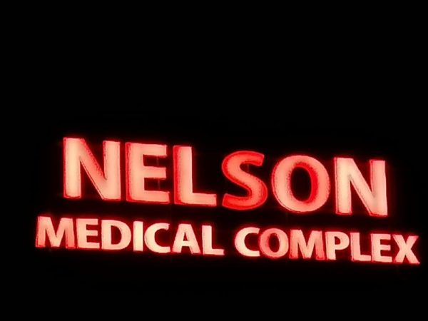 Design Your Own Customized LED Sign Board