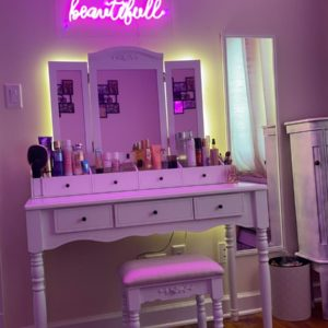 LED Neon Lights | Custom Neon Signs For Home Décor