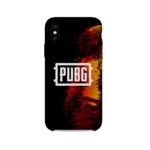 Design your Own PUBG Mobile Cover
