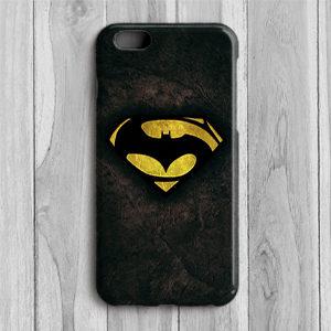 Design your Own Batman Mobile Cover
