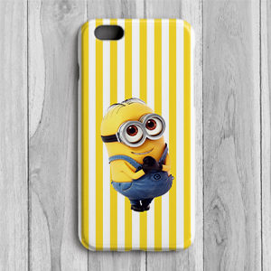 Design your Own Cartoons Mobile Cover