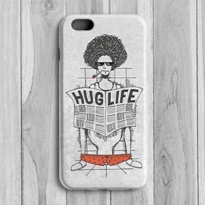 Design your Own Designer Mobile Cover
