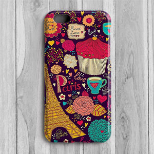 Design your Own Fancy Mobile Cover